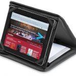 Ipad & Tablet Holders