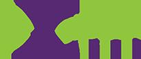 Exanten Logo